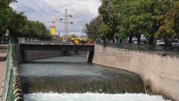 Se realizará la Segunda Jornada sobre la Problemática Aluvional de la provincia de Mendoza