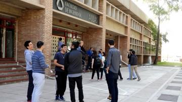 Convocatoria abierta para Asignación de Fondos para Actividades Extracurriculares (PAFAEE)
