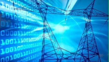 Seminario sobre Inteligencia Artificial aplicada a redes de distribución eléctrica