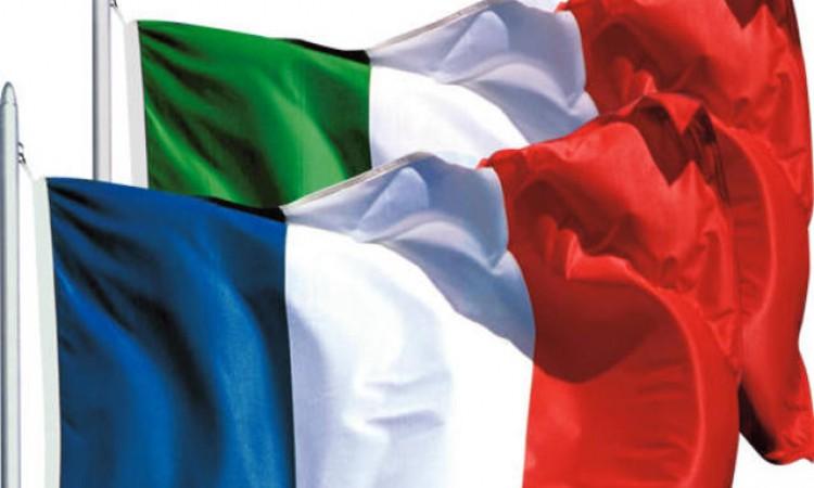 Convocatoria abierta para Programas de Intercambio con Italia y Francia