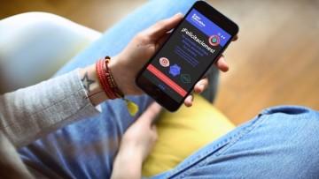 Expo Educativa accesible: puntos de conectividad en todas las comunas y sin consumo de datos móviles