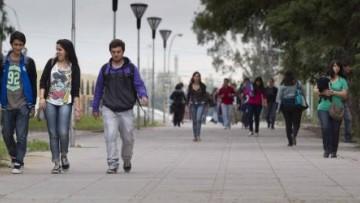 Convocatoria PAFAEE para Congresos de estudiantes de Civil y Mecatrónica