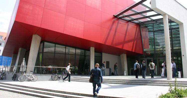 Profesional alemán brindará actividades sobre diseño y conceptualización de proyectos ingenieriles