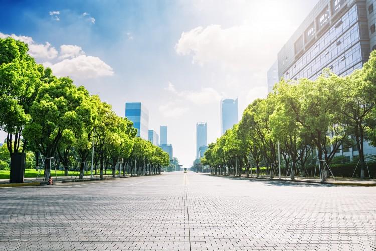 Destacado profesional disertará sobre planificación urbana