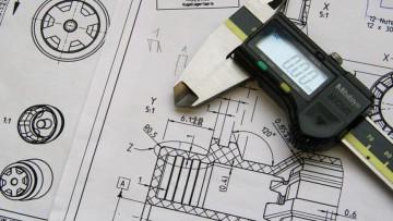 Seminario web sobre claves técnico-legales para patentar productos industriales