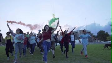 Realizarán en la UNCuyo un festival para motivar el espíritu emprendedor