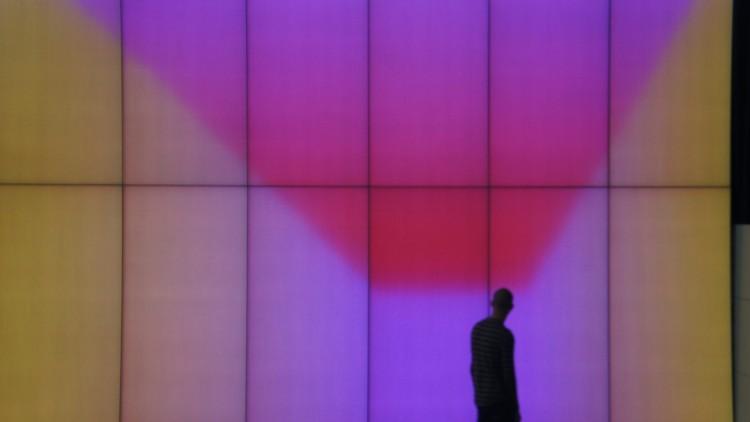 Charla informativa sobre la Diplomatura en Iluminación y Acústica Arquitectónica