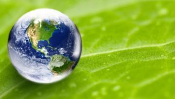 Inscripciones abiertas para la Especialización y la Maestría en Ingeniería Ambiental