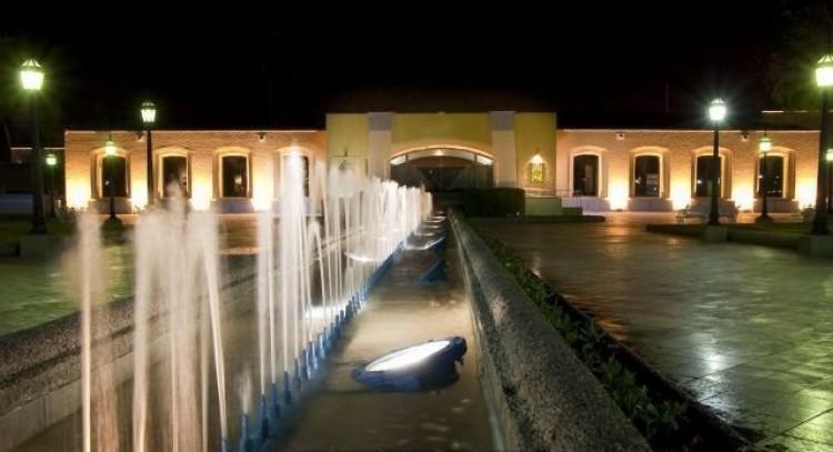 Informe Especial sobre iluminación y acústica arquitectónica