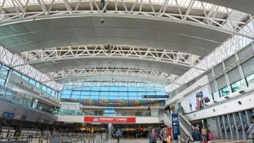 Aeropuertos Argentina presentará su Programa de Jóvenes Profesionales