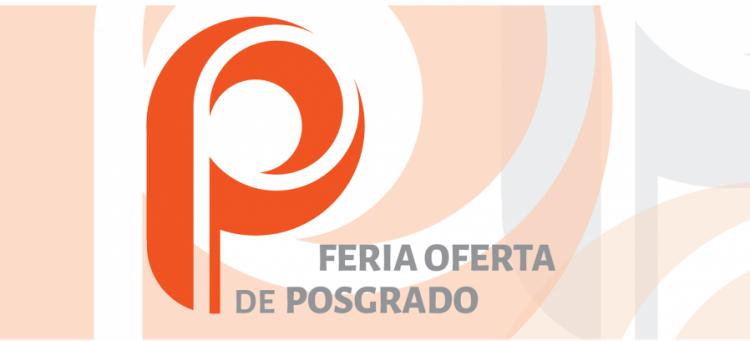 La Facultad estará presente en la Feria de la Oferta de Posgrados de la UNCUYO