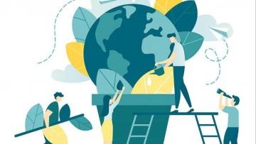 15º Encuentro del Centro Internacional de Ciencias de la Tierra