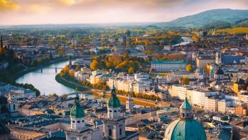Charla sobre Pymes y Pandemia: la experiencia de Austria