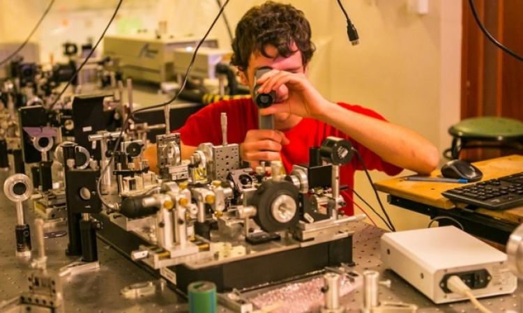 Convocan a participar de Conferencias de Ingeniería y Tecnología