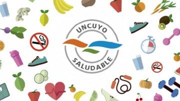 """Convocatoria para ser voluntario en el proyecto """"Respira Salud"""""""