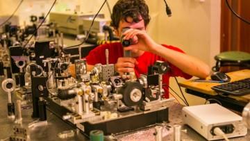 Estímulo a la Divulgación de la Producción Científica