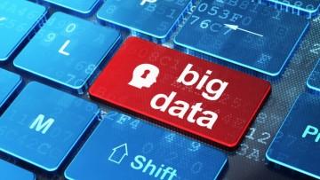 Webinar sobre Big Data y nuevas tecnologías analíticas