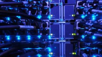 Se dictará taller sobre redes y datos