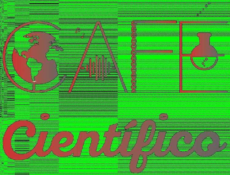 Nueva edición del Café Científico Mendoza, un espacio de debate de la ciencia