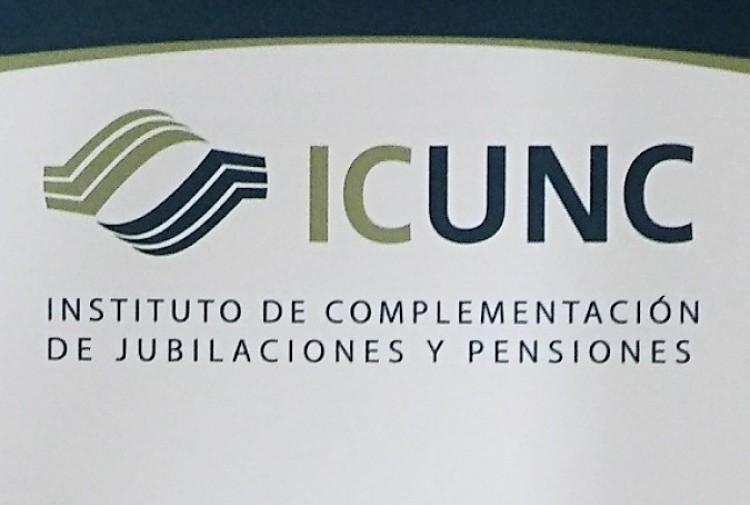 Asamblea General del ICUNC 2018
