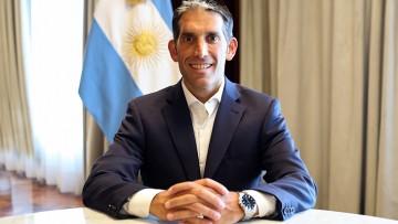 Invitan a encuentro virtual con el Subsecretario de Hidrocarburos de la Nación