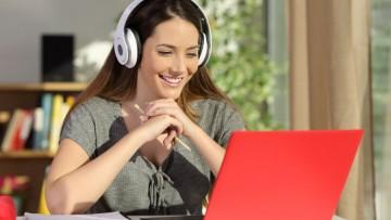 Llamado para que docentes sumen cátedras virtuales a red internacional