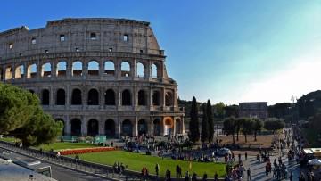 Convocatoria para becas de estudio en Italia