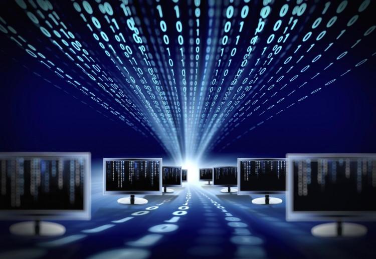 Investigador de la Universidad de Austria dictará Seminario sobre avances en los sistemas de interacción de datos
