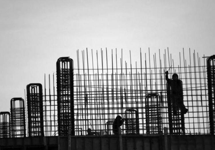 """Llega a Mendoza el """"Cuarto Congreso Nacional de Pymes Constructoras"""""""