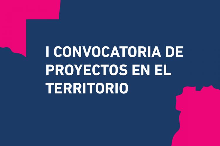 La UNCuyo financiará proyectos para el desarrollo territorial