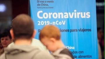 Coronavirus: la UNCUYO ya activó un protocolo