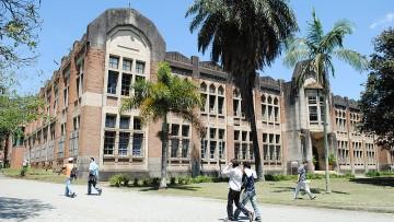 Convocatoria de becas para estancias postdoctorales en universidades andaluzas