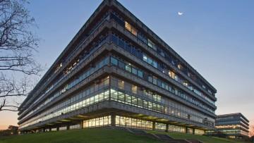 Extienden plazo de presentación de trabajos para Congreso de Simulación de edificios