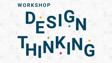 Capacitación para emprendedores, docentes y equipos de la UNCuyo en Design Thinking