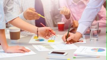 Charla informativa sobre la Diplomatura en Administración y Dirección de Proyectos