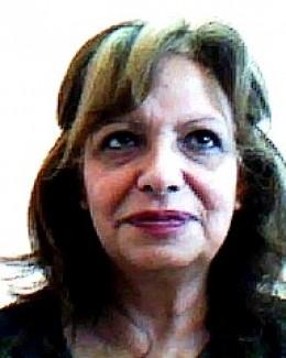 Subdirectora: Dra. Ing. Ana María Furlani
