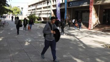 Abren convocatoria para becas en Universidades de Estados Unidos