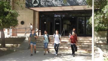 Cuenta Patagonia Universitaria para estudiantes