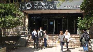 Convocatoria de becas para el Laboratorio de Arquitectura y Urbanismo