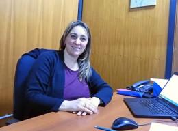 Mg. Lic. María Silvana BRACELI