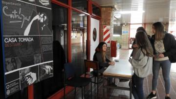 Experiencia Cortázar en la Facultad de Ingeniería