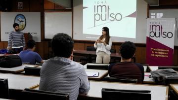 Fecovita lanzó una nueva edición de su Programa de Jóvenes Profesionales Impulso
