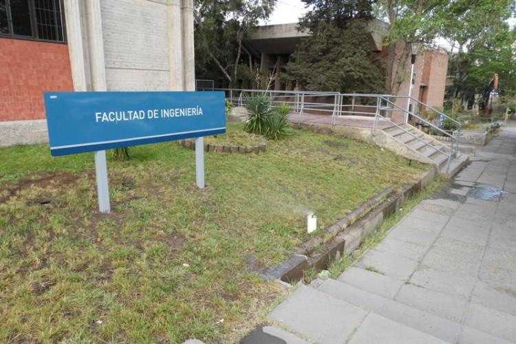 Abren inscripciones al Programa de Becas Roberto Rocca