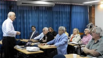Se debatió acerca del futuro de la energía eléctrica en Argentina
