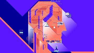 Invitan a participar de la Escuela de Ciencias Informáticas 2019