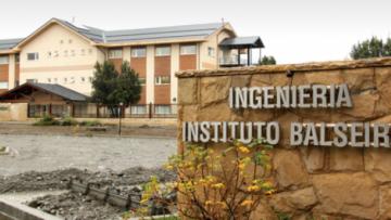 Convocatoria de becas para Maestrías en Física, Física Médica e Ingeniería  en el Balseiro