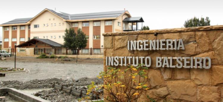 """El Balseiro invita a una jornada de """"Facultad Abierta"""" en Mendoza"""