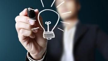 El Área de Desarrollo Emprendedor busca asistente técnico para proyectos de la Incubadora de Empresas