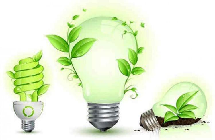 Charla informativa sobre Tecnología de Condensación y Energía Solar térmica