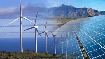 Invitan a participar de curso online sobre transición energética